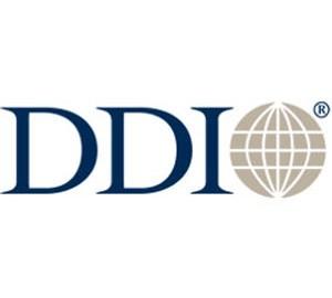 development-dimensions-international