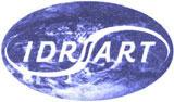 idriart-logo