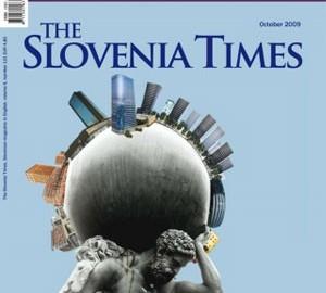 slovenia-times-1