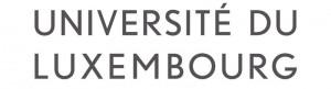 universite-du-luxembourg-1