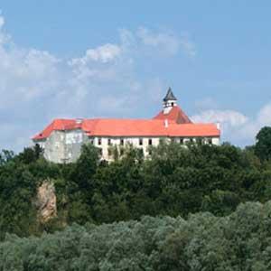 borl-castle-terraparzival