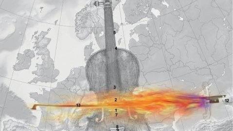 5 violina_brez